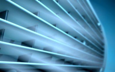 定期進行專業的空調清潔保養